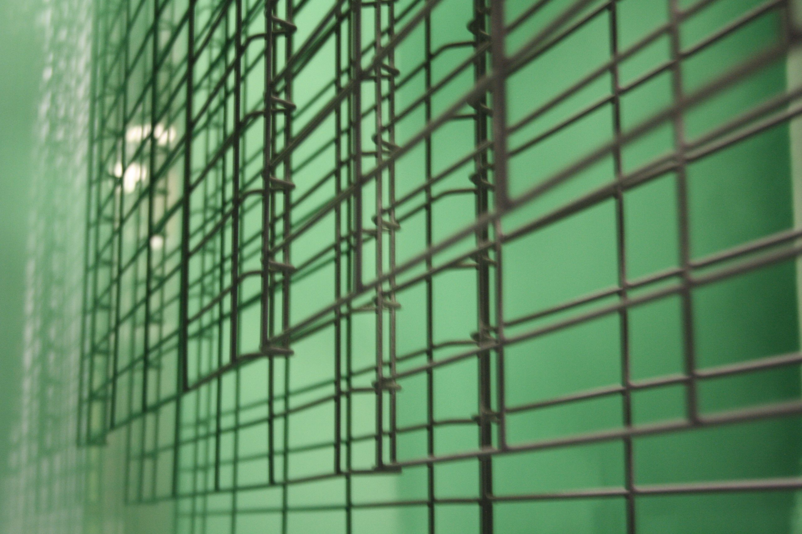 Un passo avanti nella verniciatura anticorrosiva per la protezione dei metalli.