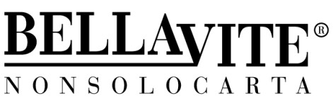 logo-bellavite-web-e1459460261453