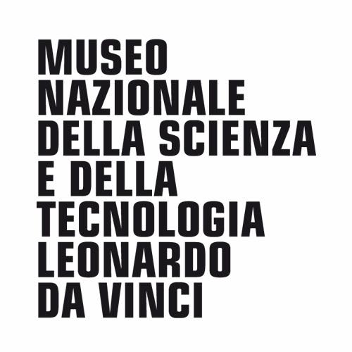 museo-scienza
