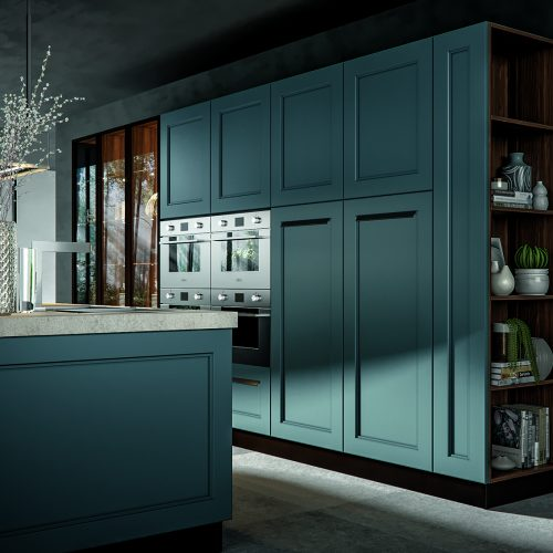 home-cucine-boston-cucina