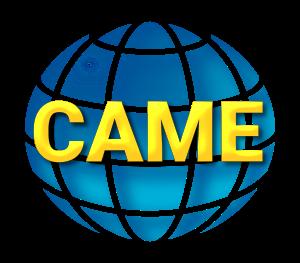came-carpenteria-metallica