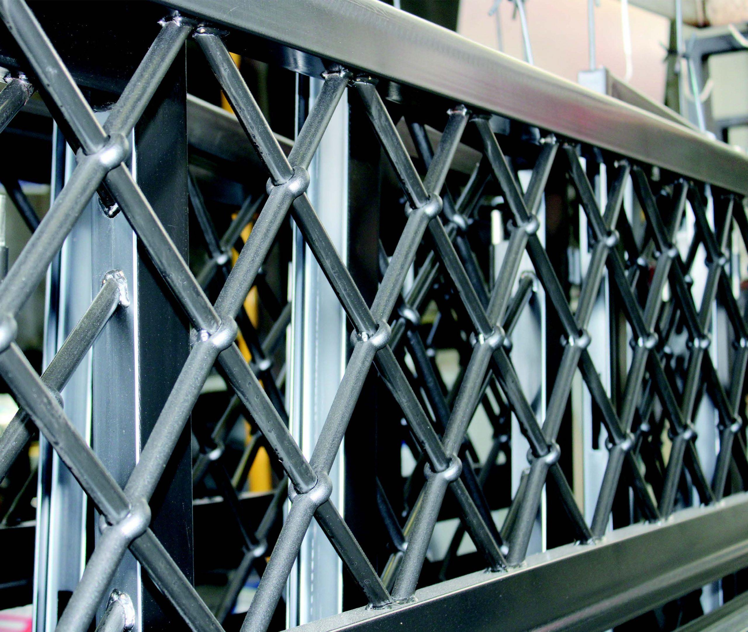 Innovativa tecnologia di rivestimento protettiva