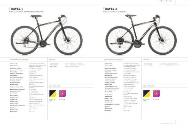 Il marchio che caratterizza il servizio di personalizzazione totale. Vale per le biciclette e per i servizi di verniciatura per conto terzi.